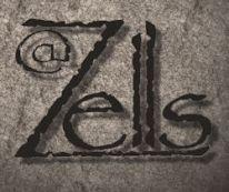 @Zells - sepia stone - small